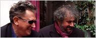 Filmotest : Benoit Delepine et Gustave Kervern