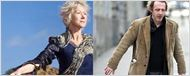 """Venise : Desplechin au jury, """"The Tempest"""" en clôture"""