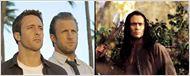 "Mark Dacascos fait trembler ""Hawaii Five-0"""