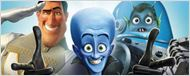 "Box-office US : ""Megamind"" ou le règne du super méchant"