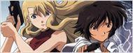 Sam Raimi adapte un anime japonais !