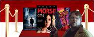 Guillermo Del Toro nous donne son Top 5 de l'année !