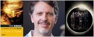 "Tim Kring évoque ses projets post-""Heroes""..."