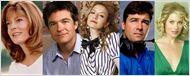 Les acteurs les plus demandés de la saison des pilotes 2011