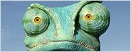 Box-office US : pas de l&#233;zard pour &quot;Rango&quot; !