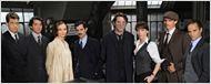"""""""Empreintes Criminelles"""" débarque (enfin) sur France 2"""