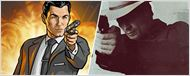 FX renouvelle &quot;Justified&quot; et &quot;Archer&quot;