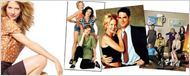 Jenna Elfman: de &quot;Dharma &amp; Greg&quot; &#224; &quot;Parents par accident&quot;