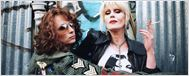 """Absolutely Fabulous"": Patsy et Edina de retour !"