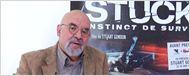 """""""Stuck"""" : rencontre avec Stuart Gordon"""