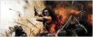 """Une affiche interactive pour """"Conan"""" !"""