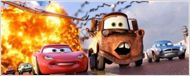 "Box-office US : démarrage en trombe pour ""Cars 2"""