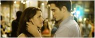 Dites &quot;OUI !&quot; pour &quot;Twilight - Chapitre 4&quot; [JEU CONCOURS]