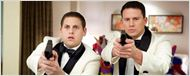 &quot;21 Jump Street&quot; : 1&#232;re image [PHOTO]