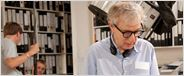 Woody Allen poursuit son tour d'Europe... en Allemagne !