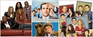 Quiz S&#233;ries - &#202;tes-vous incollable en sitcoms ?
