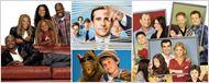 Quiz Séries - Êtes-vous incollable en sitcoms ?