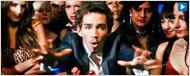 """""""Misfits"""": découvrez le webisode à Las Vegas ! [MISE A JOUR]"""