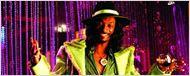 "Snoop Dogg ""joue"" le mac"