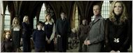 """Dark Shadows"" : première photo officielle ! [PHOTO]"