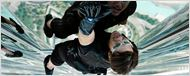 """Mission : Impossible - Protocole fantôme"" : l'affiche vertigineuse ! [PHOTO]"