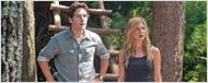 """Wanderlust"" avec Paul Rudd et Jennifer Aniston, la bande-annonce ! [VIDEO]"