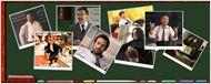 Mon prof ce héros : ces enseignants marquants du cinéma...