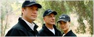 "Audiences du Week-end : ""NCIS"" leader avec des rediffusions"