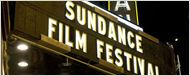 Le festival de Sundance 2012 d&#233;voile sa s&#233;lection!