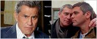 """Décès de James Farentino, le papa de George Clooney dans """"Urgences"""""""