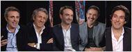 """Rencontre avec l'équipe de """"La Vérité si je mens ! 3"""" [VIDEO]"""