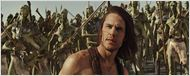 1ères séances : John Carter (of Paris) en force