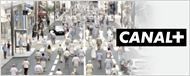 """Canal + dévoile le casting de sa nouvelle série """"Les Revenants"""""""