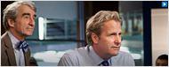 """La bande-annonce de """"Newsroom"""", la nouvelle série d'Aaron Sorkin [VIDEO]"""