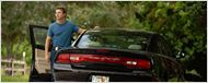 Audiences du Week-end : &quot;The Glades&quot; tire sa r&#233;v&#233;rence&#8230;