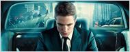 "Cannes 2012 : ""Cosmopolis"" : la bande-annonce ! [VIDEO]"