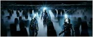 Un nouveau trailer de 3&#8217; pour &quot;Prometheus&quot; ! [VIDEO]