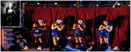"""Cannes 2012 : zoom sur """"The Sapphires"""" de Wayne Blair (Hors compétition)"""