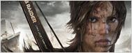 &quot;Tomb Raider&quot; : un Teaser en attendant la Bande-annonce [VIDEO]