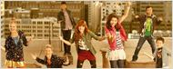 "Une saison 3 de ""Shake It Up"" pour Disney !"