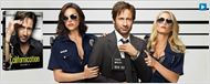 "DVD ""Californication"" Saison 4 : regardez un extrait [VIDEO]"