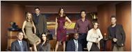 "Kate Walsh quittera bien ""Private Practice"""