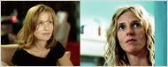 """Un projet """"Tip Top"""" pour Isabelle Huppert et Sandrine Kiberlain"""