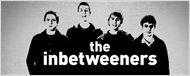 """""""The Inbetweeners"""" version US : la date de lancement !"""
