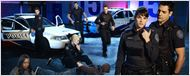 &quot;Rookie Blue&quot; renouvel&#233;e pour une 4&#232;me saison
