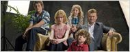 BBC renouvelle &quot;Outnumbered&quot; pour une 5&#232;me saison