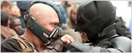 """The Dark Knight Rises"" : la BO et un coffret collector Fnac"