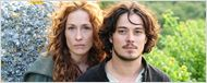 "Audiences du Mercredi 11 Juillet : ""Inquisitio"" en chute libre..."