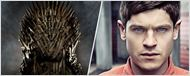 "Un ancien de ""Misfits"" dans ""Game of Thrones"" ?"