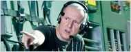 James Cameron, missionnaire de la 3D en Chine